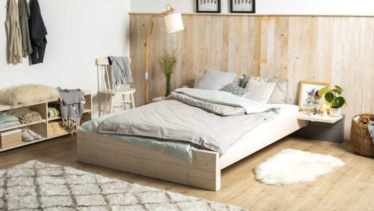 Medium Size of Individuelle Mbel Selber Bauen By Obi Wohnzimmer Kinderbett Diy