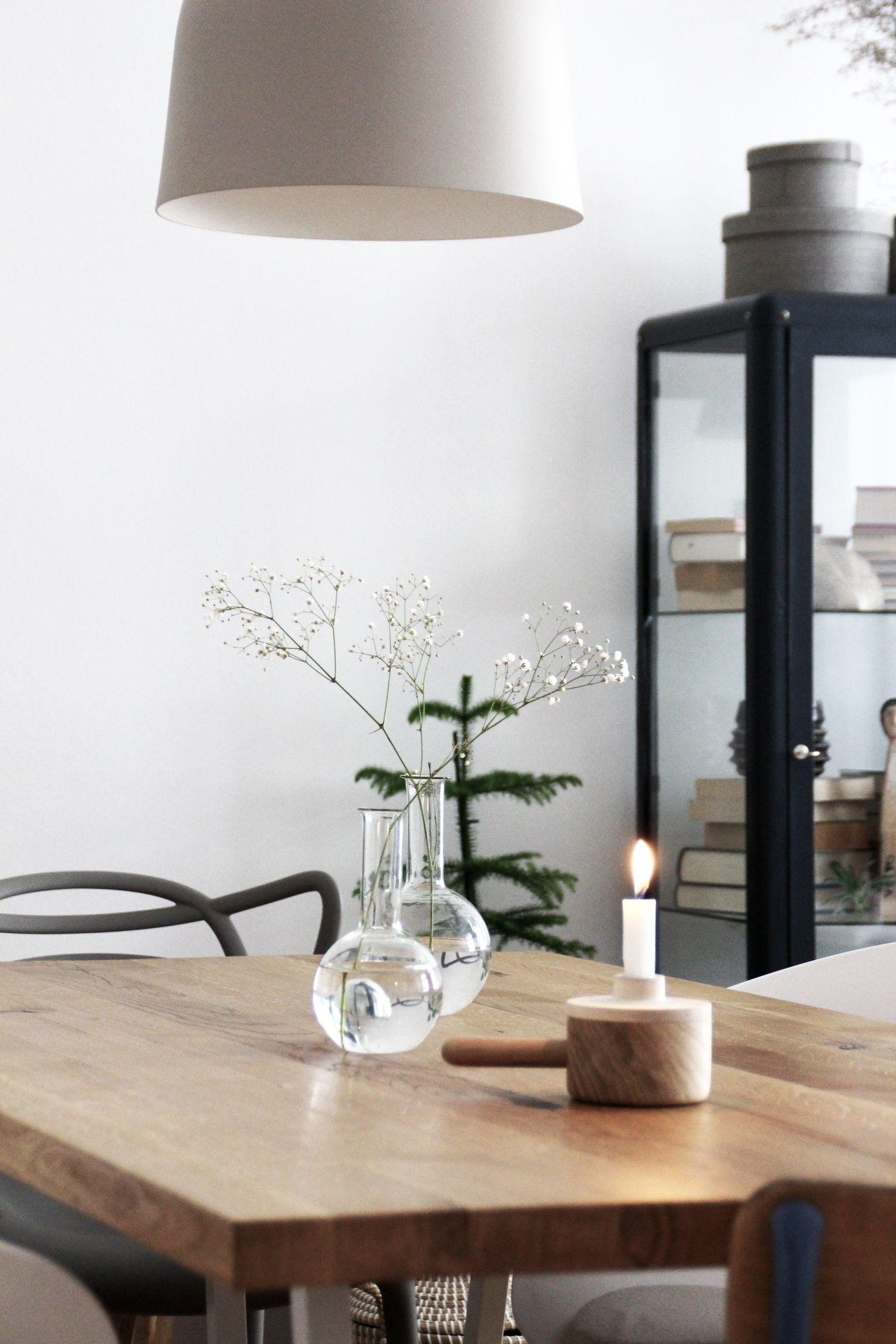 Full Size of Ideen Und Inspirationen Fr Ikea Schrnke Küche Kosten Miniküche Vorratsschrank Betten Bei 160x200 Modulküche Sofa Mit Schlaffunktion Kaufen Wohnzimmer Ikea Vorratsschrank