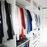 Dachschräge Schrank Ikea Home Story Pakleiderschrank Zeigwasduliebst Mit Bildern Kleiderschrank Regal Sofa Schlaffunktion Spiegelschrank Badezimmer Bad Wohnzimmer Dachschräge Schrank Ikea