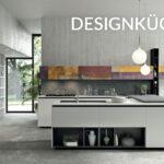 Alno Küche Küchen Regal Wohnzimmer Alno Küchen