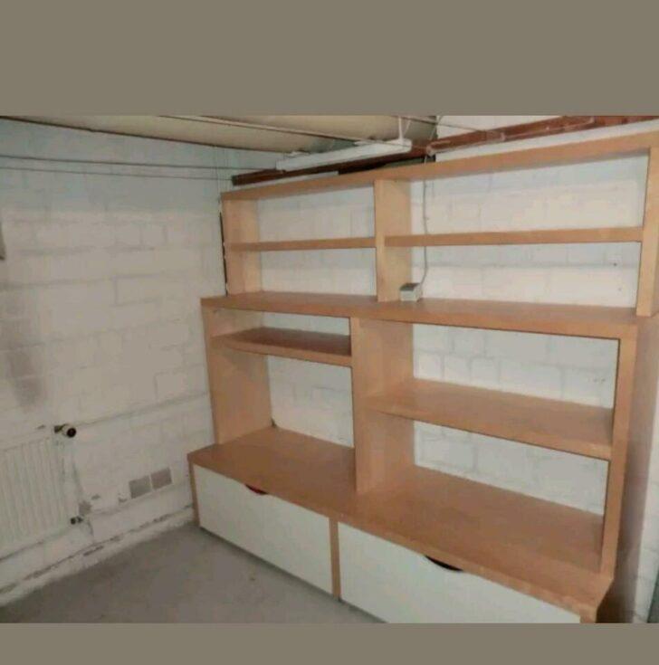Medium Size of Ikea Sofa Schlaffunktion Betten 160x200 Küche Kaufen Kosten Bei Wohnwand Wohnzimmer Wohnwand Ikea