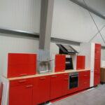 Nolte Apothekerschrank Gebrauchte Kchen Gnstig Kaufen Auf Halle Pfalz Betten Küche Schlafzimmer Wohnzimmer Nolte Apothekerschrank