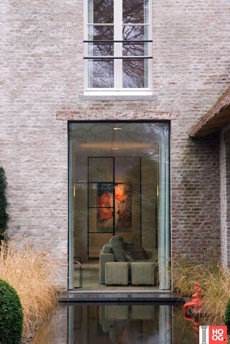 Full Size of Geteilte Bodentiefe Fenster Sichtschutz Geteilt Pin Von Nicole Stolte Auf Wohnideen In 2020 Haus Architektur Schüco Preise Günstig Kaufen Welten Beleuchtung Wohnzimmer Bodentiefe Fenster Geteilt