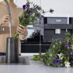 Kchenarmatur Groe Auswahl Blanco Badezimmer Armaturen Velux Fenster Ersatzteile Küche Bad Wohnzimmer Blanco Armaturen Ersatzteile