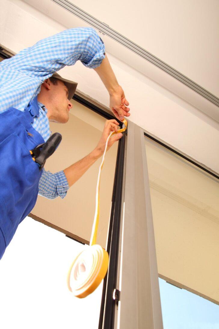 Medium Size of Fensterfugen Erneuern Fensterdichtungen Austauschen Tipps Vom Fachmann Fenster Bad Kosten Wohnzimmer Fensterfugen Erneuern