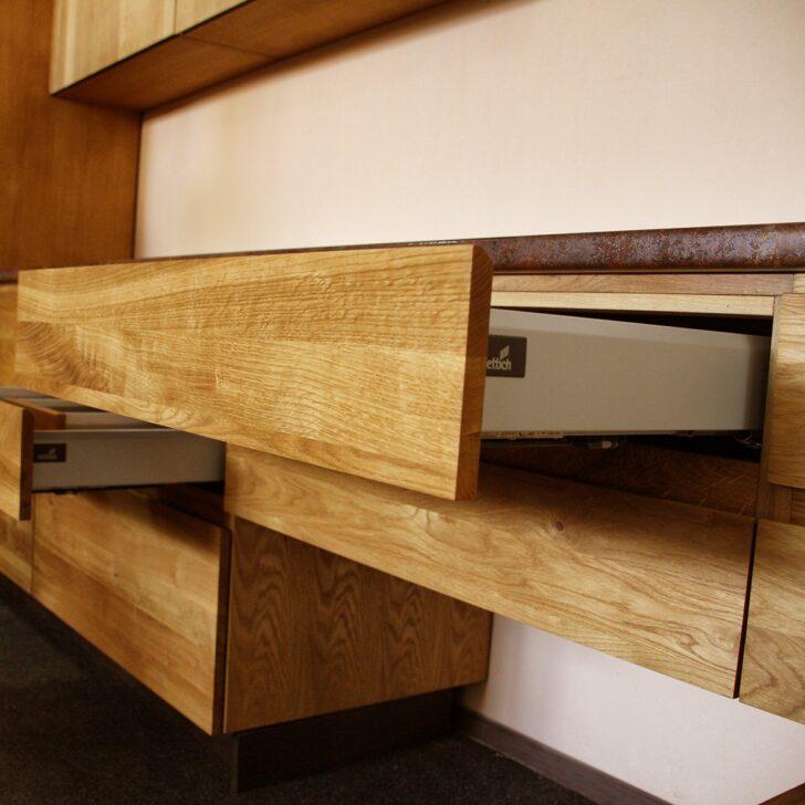 Medium Size of Quadro Moderne Landhauskche Massivholzkche Kchenstudio Küche Holz Modern Bilder Fürs Wohnzimmer Esstisch Tapete Modernes Sofa Duschen Deckenleuchte Wohnzimmer Massivholzküche Modern