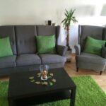 Ikea Relaxsessel Weier Sessel Gebraucht Luxus Küche Kosten Garten Aldi Betten 160x200 Bei Kaufen Modulküche Miniküche Sofa Mit Schlaffunktion Wohnzimmer Ikea Relaxsessel