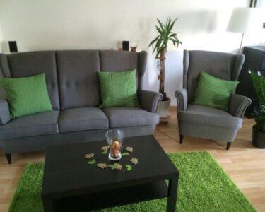 Ikea Relaxsessel Wohnzimmer Ikea Relaxsessel Weier Sessel Gebraucht Luxus Küche Kosten Garten Aldi Betten 160x200 Bei Kaufen Modulküche Miniküche Sofa Mit Schlaffunktion