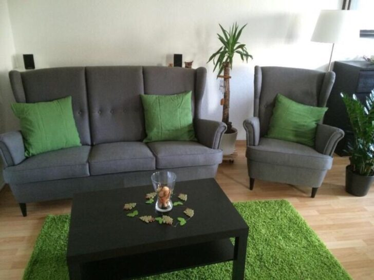 Medium Size of Ikea Relaxsessel Weier Sessel Gebraucht Luxus Küche Kosten Garten Aldi Betten 160x200 Bei Kaufen Modulküche Miniküche Sofa Mit Schlaffunktion Wohnzimmer Ikea Relaxsessel