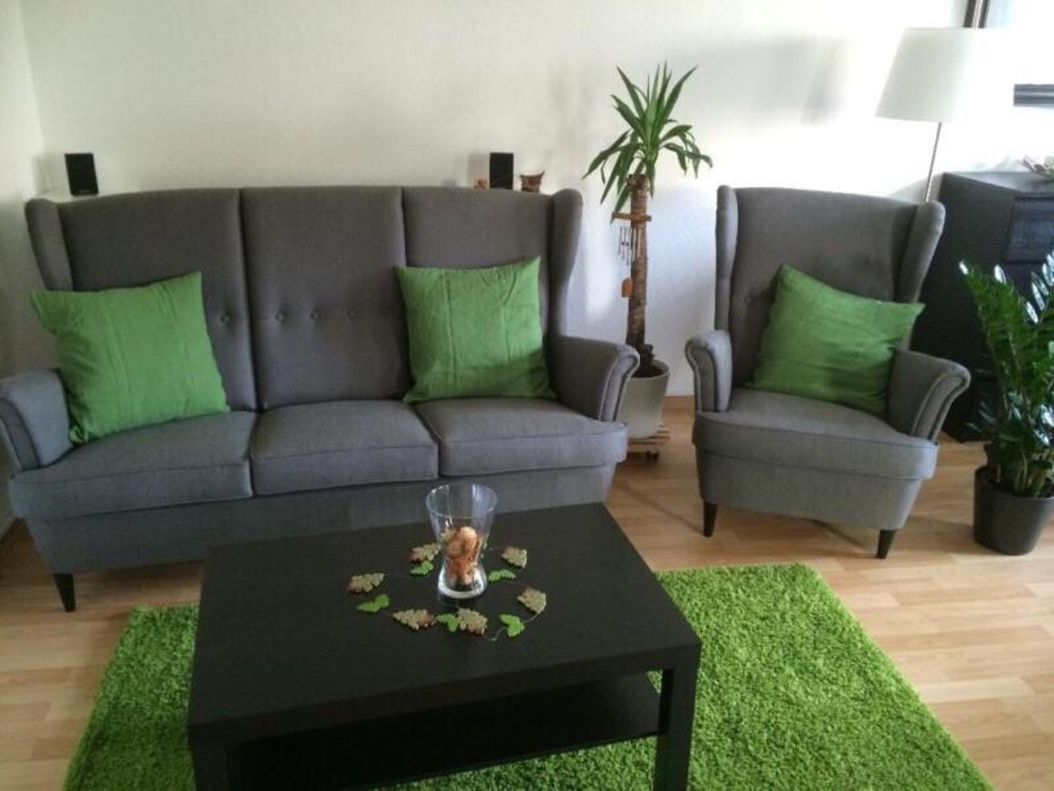 Full Size of Ikea Relaxsessel Weier Sessel Gebraucht Luxus Küche Kosten Garten Aldi Betten 160x200 Bei Kaufen Modulküche Miniküche Sofa Mit Schlaffunktion Wohnzimmer Ikea Relaxsessel