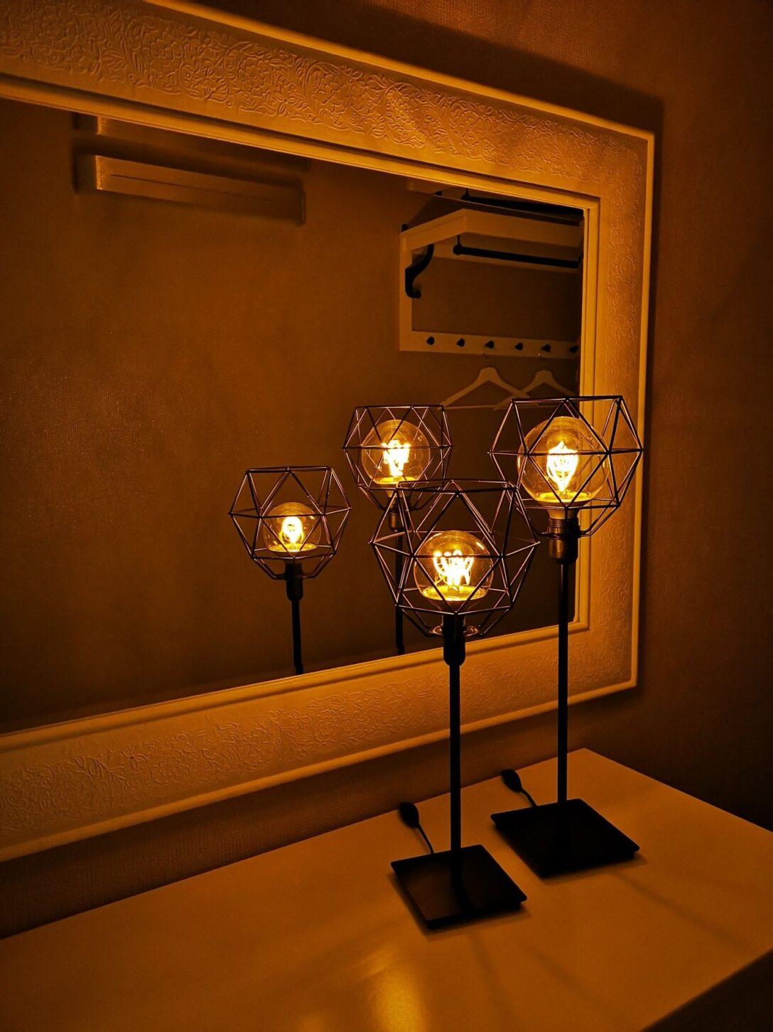 Large Size of Wohnzimmer Lampe Ikea Leuchten Lampen Decke Von Stehend Diy Flur Leuchte Deko Tischlampe Landhausstil Deckenlampe Designer Esstisch Bad Led Schrankwand Küche Wohnzimmer Wohnzimmer Lampe Ikea