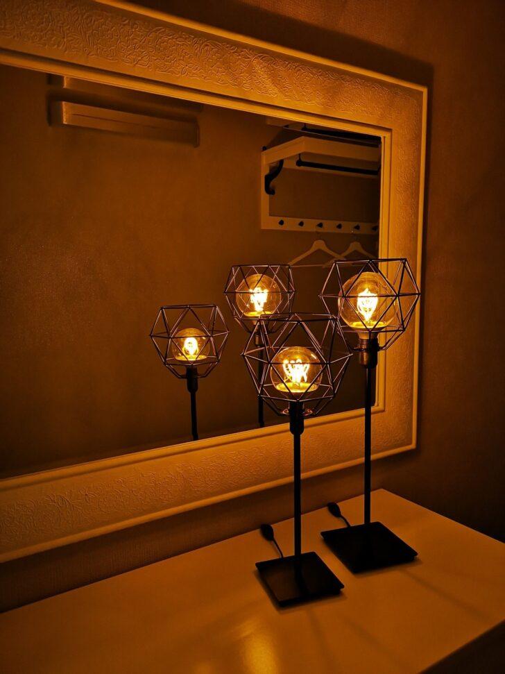Medium Size of Wohnzimmer Lampe Ikea Leuchten Lampen Decke Von Stehend Diy Flur Leuchte Deko Tischlampe Landhausstil Deckenlampe Designer Esstisch Bad Led Schrankwand Küche Wohnzimmer Wohnzimmer Lampe Ikea