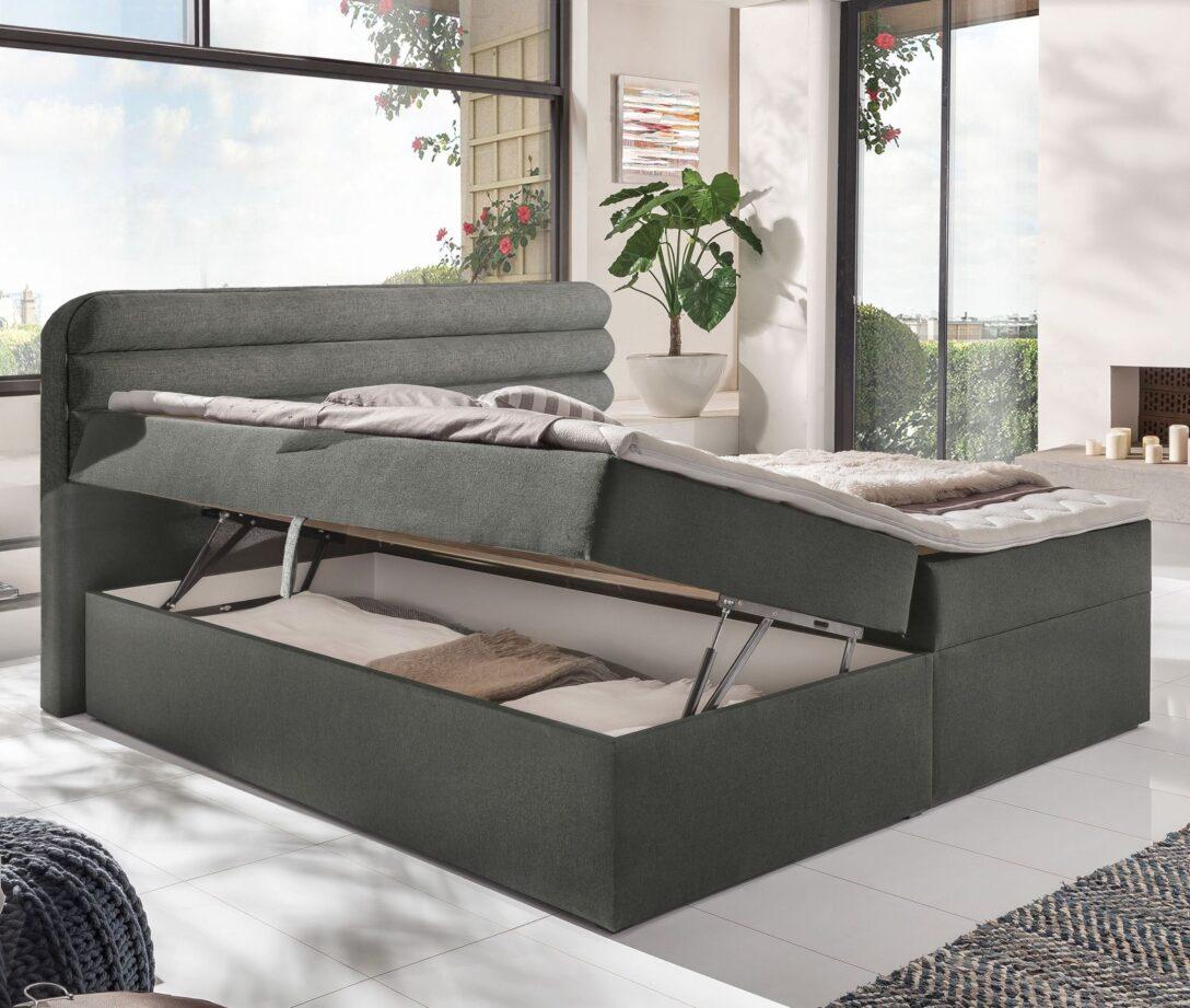 Bett 200x200 Stauraum Bette Badewannen Paletten 140x200 Weiß Betten Kaufen Französische Mit Aufbewahrung Ohne Füße Kopfteil 140 Günstig Bettkasten