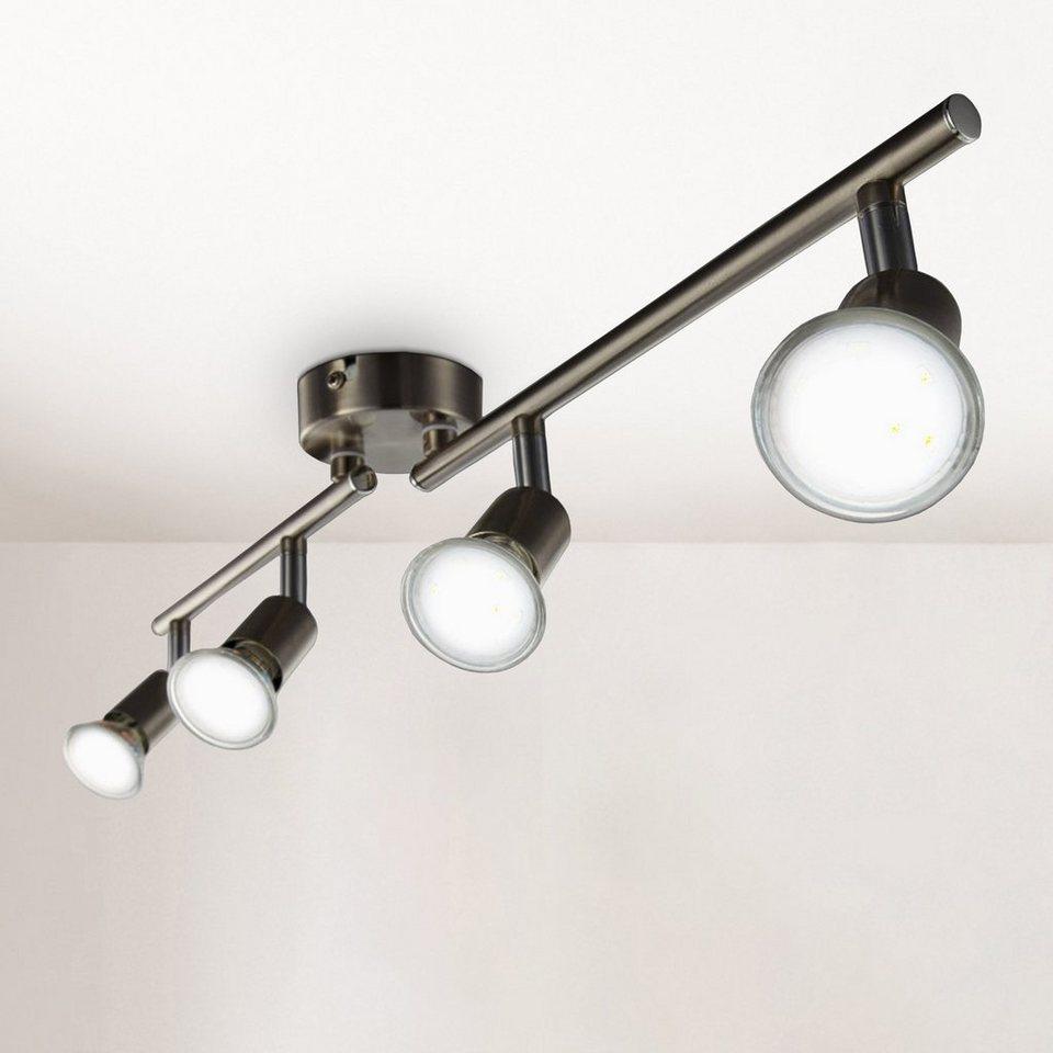 Full Size of Led Lampe Dimmbar Machen Wohnzimmerlampe Wohnzimmerlampen Mit Fernbedienung Funktioniert Nicht E27 Obi Bauhaus Lampen Wohnzimmer Amazon Verbinden Ikea Hornbach Wohnzimmer Led Wohnzimmerlampe