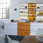 Wandfarben Für Küche Kchenfarben Welche Farbe Passt Zu Wem Apothekerschrank Modul Holz Modern Billig Kaufen Sprüche Die Spülbecken Fliesen Fürs Bad Wohnzimmer Wandfarben Für Küche