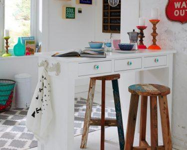 Ikea Bartisch Wohnzimmer Ikea Bartisch In Der Kche Eiche Fr Selber Bauen Mbelgriffe Sofa Mit Schlaffunktion Betten 160x200 Bei Modulküche Küche Miniküche Kosten Kaufen