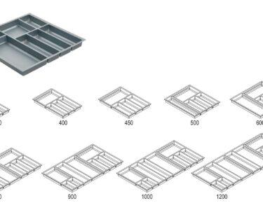 Nobilia Besteckeinsatz Wohnzimmer Nobilia Besteckeinsatz 90 80 Move Mit Messerblock Trend Cm 90er Holz 100 Variable Einteilung Original Einbauküche Küche
