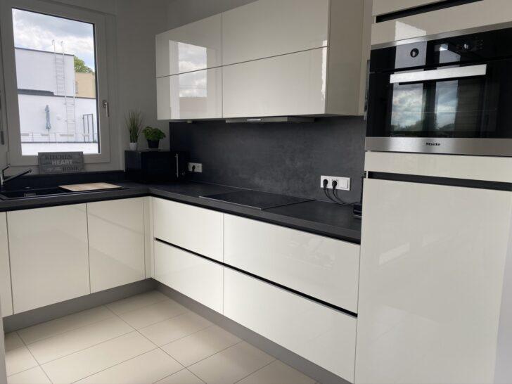 Medium Size of Küche Kaufen Tipps Big Sofa Einbauküche Günstig Bett Amerikanische Regal Küchen Wohnzimmer Gebrauchte Küchen Kaufen