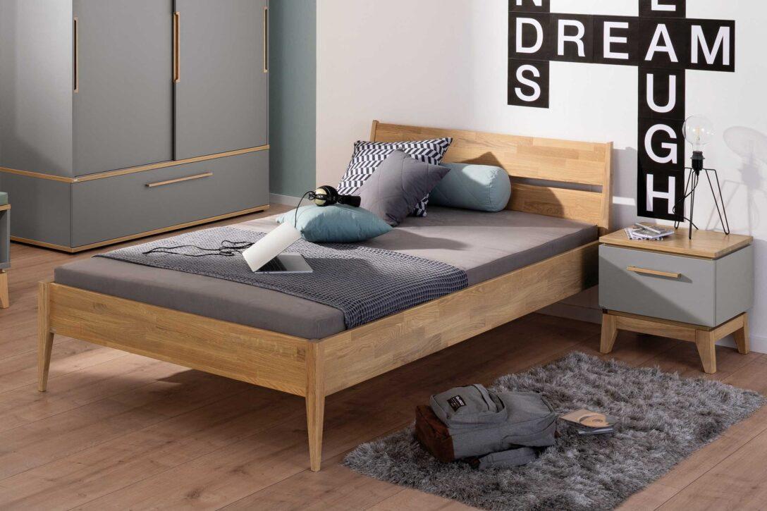 Large Size of Jugendbett 90x200 Bett Weiß Mit Lattenrost Und Matratze Weißes Kiefer Schubladen Betten Bettkasten Wohnzimmer Jugendbett 90x200