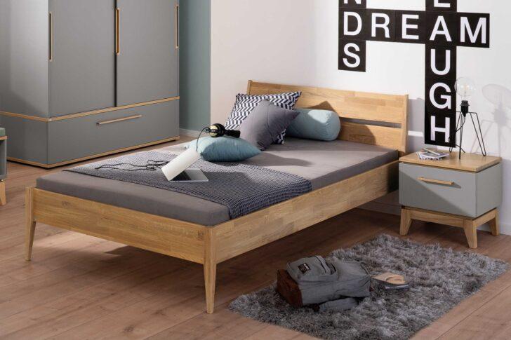 Medium Size of Jugendbett 90x200 Bett Weiß Mit Lattenrost Und Matratze Weißes Kiefer Schubladen Betten Bettkasten Wohnzimmer Jugendbett 90x200