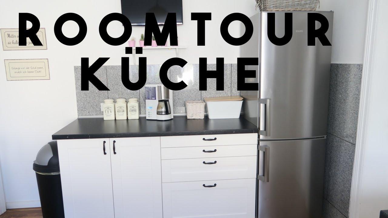 Full Size of Ikea Aufbewahrung Küche Rolladenschrank L Mit Elektrogeräten Kaufen Landhausküche Weiß Läufer Glasbilder Unterschrank Grau Hochglanz Alno Kosten Wohnzimmer Ikea Aufbewahrung Küche