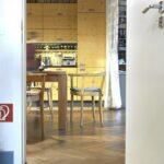 Holzküche Mit Holzboden Holzkche Prrie Wie Putze Ich Meine Auf Abschleifen Regal Rollen Bett Bettkasten 180x200 Sofa Relaxfunktion 3 Sitzer Eckküche Wohnzimmer Holzküche Mit Holzboden