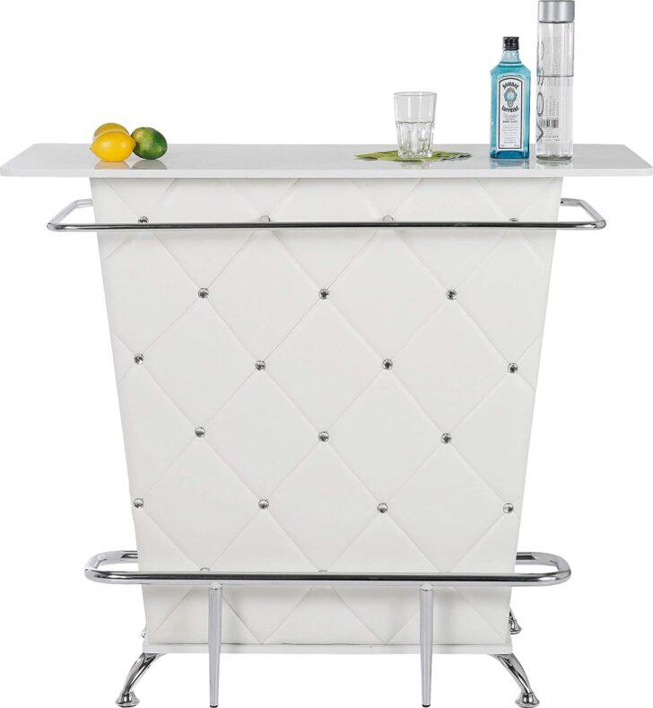 Medium Size of Kare Design Bar Lady Rock White Poco Big Sofa Betten Schlafzimmer Komplett Küche Bett 140x200 Bartisch Wohnzimmer Bartisch Poco