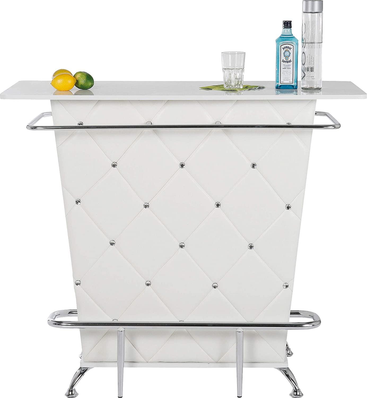 Full Size of Kare Design Bar Lady Rock White Poco Big Sofa Betten Schlafzimmer Komplett Küche Bett 140x200 Bartisch Wohnzimmer Bartisch Poco