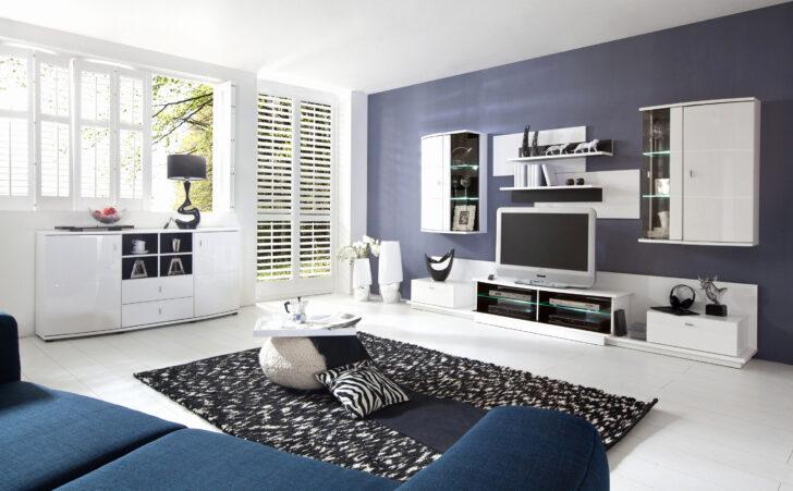 Medium Size of Wohnwand Ikea Schwarz Braun Frisch Hochglanz Küche Kaufen Kosten Wohnzimmer Betten Bei Modulküche Miniküche 160x200 Sofa Mit Schlaffunktion Wohnzimmer Wohnwand Ikea