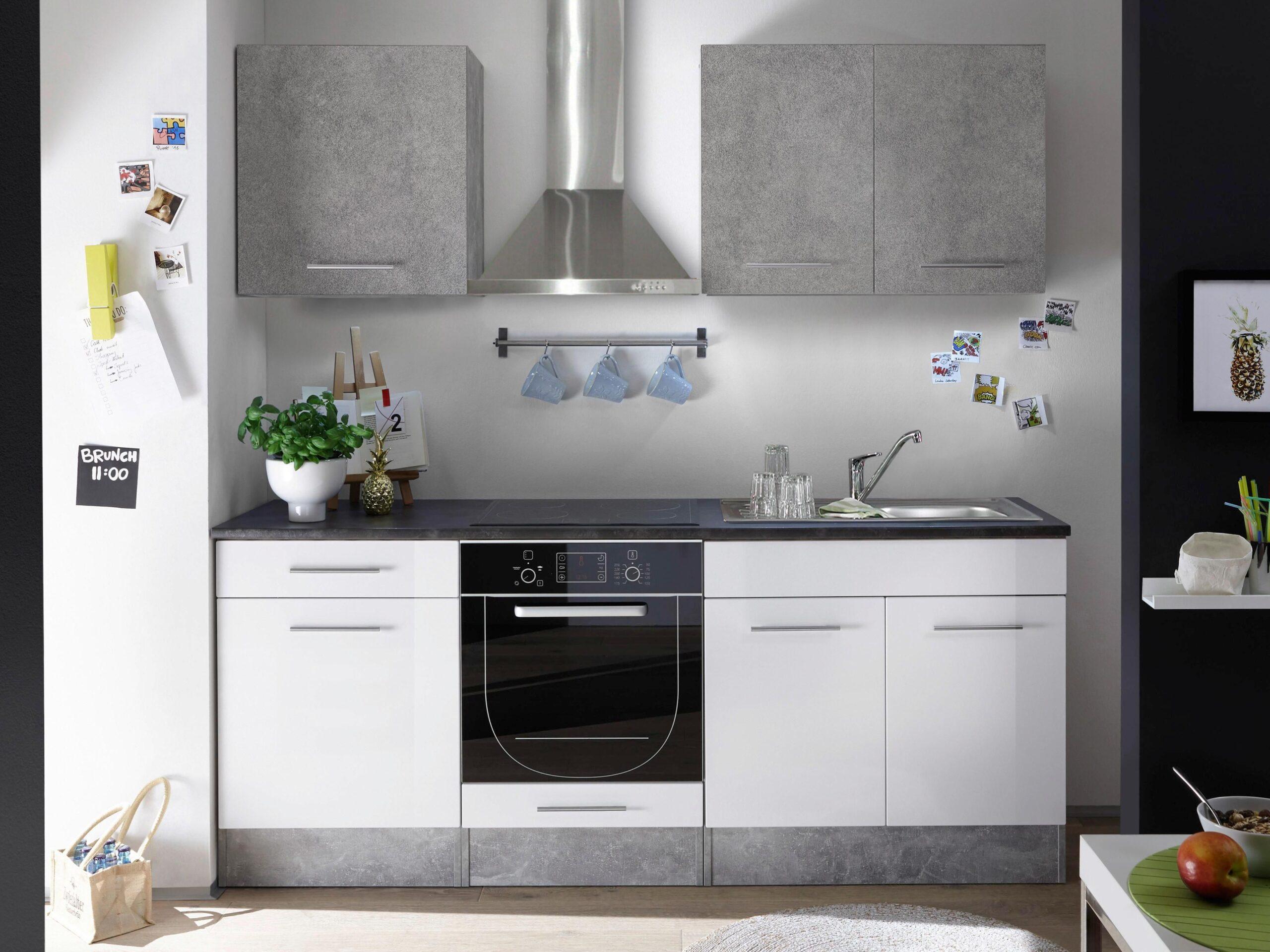 Full Size of Möbelix Küchen Pin Von Raimona Barth Auf Living In 2020 Kche Block Regal Wohnzimmer Möbelix Küchen