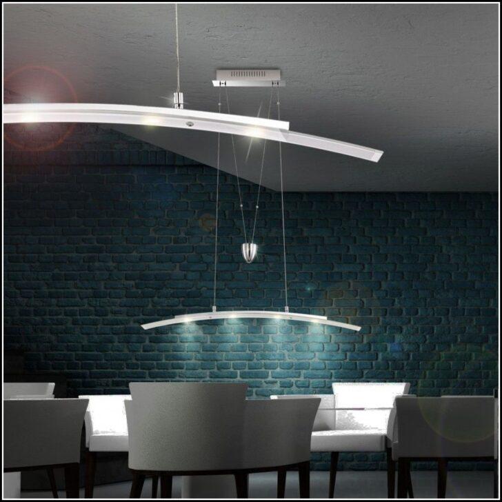 Medium Size of Wohnzimmer Led Lampe Spiegel Bad Schlafzimmer Komplett Bilder Modern Deckenlampen Pendelleuchte Bogenlampe Esstisch Spot Garten Sofa Deckenleuchte Liege Wohnzimmer Wohnzimmer Led Lampe