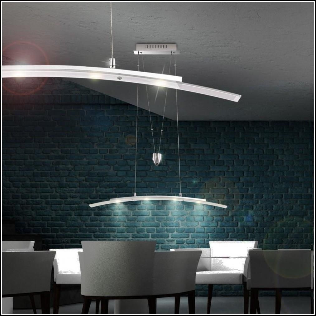 Full Size of Wohnzimmer Led Lampe Spiegel Bad Schlafzimmer Komplett Bilder Modern Deckenlampen Pendelleuchte Bogenlampe Esstisch Spot Garten Sofa Deckenleuchte Liege Wohnzimmer Wohnzimmer Led Lampe