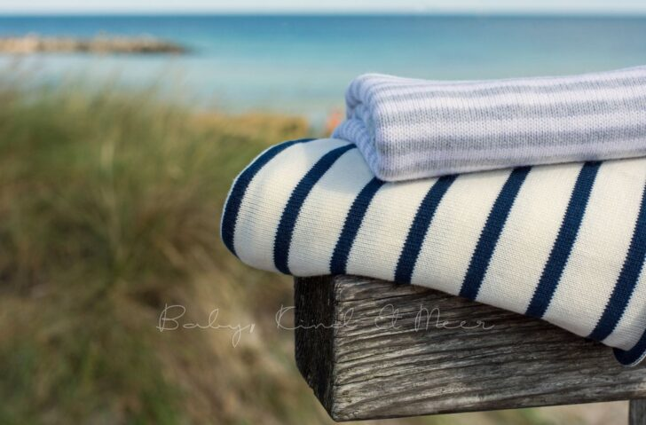 Medium Size of Schöne Decken Weltbesten Babydecken Deko Tagesdecken Für Betten Led Deckenleuchte Schlafzimmer Deckenlampe Deckenstrahler Wohnzimmer Mein Schöner Garten Abo Wohnzimmer Schöne Decken