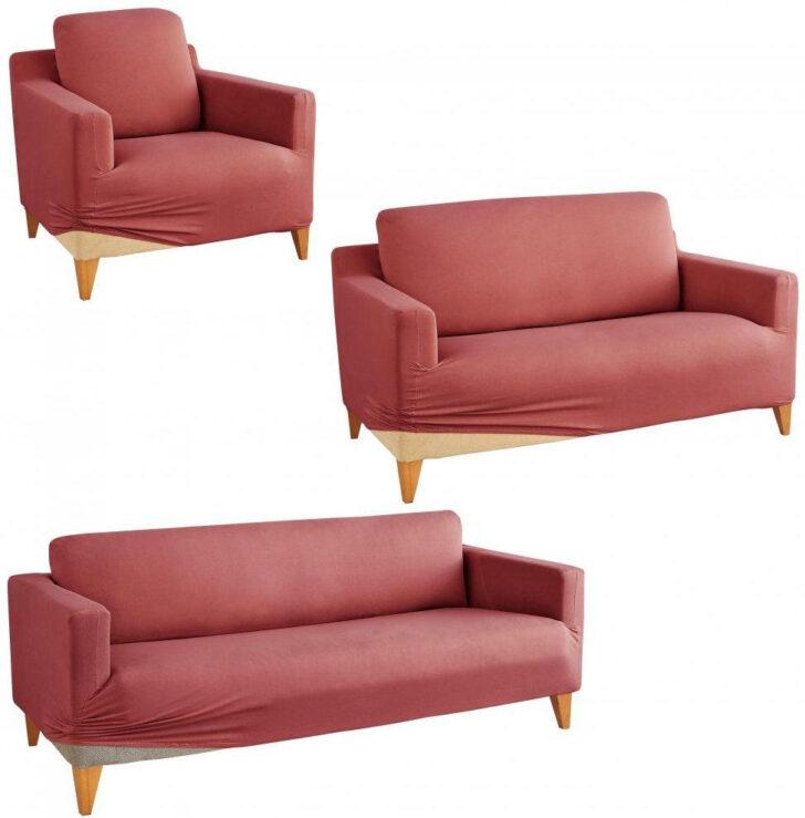 Medium Size of Otto Hussen Set Sofa Ottoversand Betten Bezug Ecksofa Mit Ottomane Für Wohnzimmer Otto Hussen