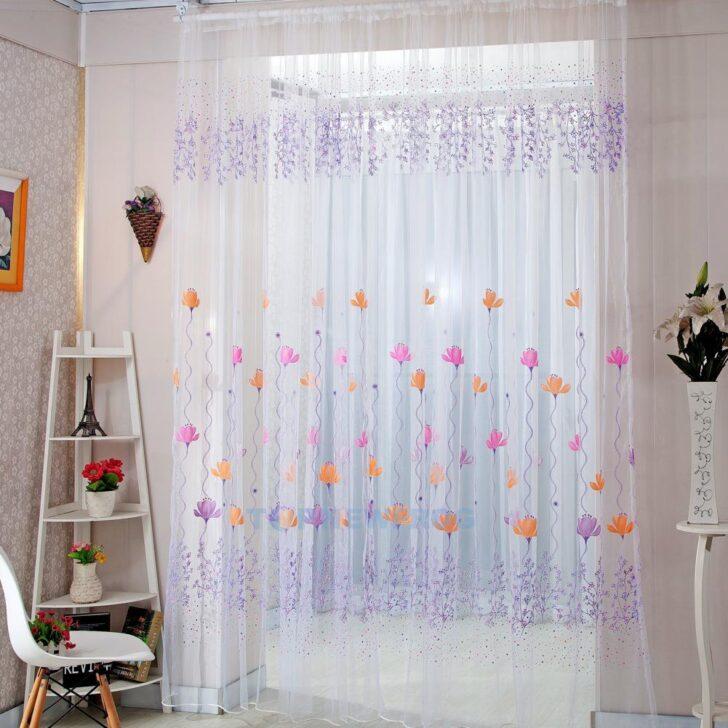 Medium Size of Fenster Gardinen Vorhang Lssig Voile Vorhnge Fr Wohnzimmer Moderne Bilder Fürs Vorhänge Schlafzimmer Heizkörper Schrankwand Schrank Teppiche Tischlampe Led Wohnzimmer Vorhänge Fürs Wohnzimmer