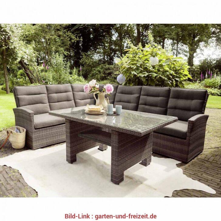 Medium Size of Loungemöbel Alu Aluminium Verbundplatte Küche Holz Fenster Preise Aluplast Garten Günstig Wohnzimmer Loungemöbel Alu