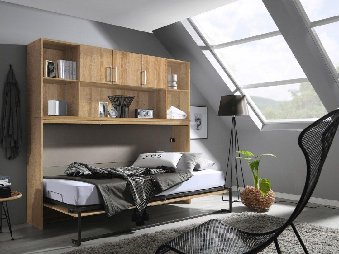 Large Size of Klappbares Doppelbett Bauen Bett 140x200 Klappbar Zuhause Ausklappbares Wohnzimmer Klappbares Doppelbett