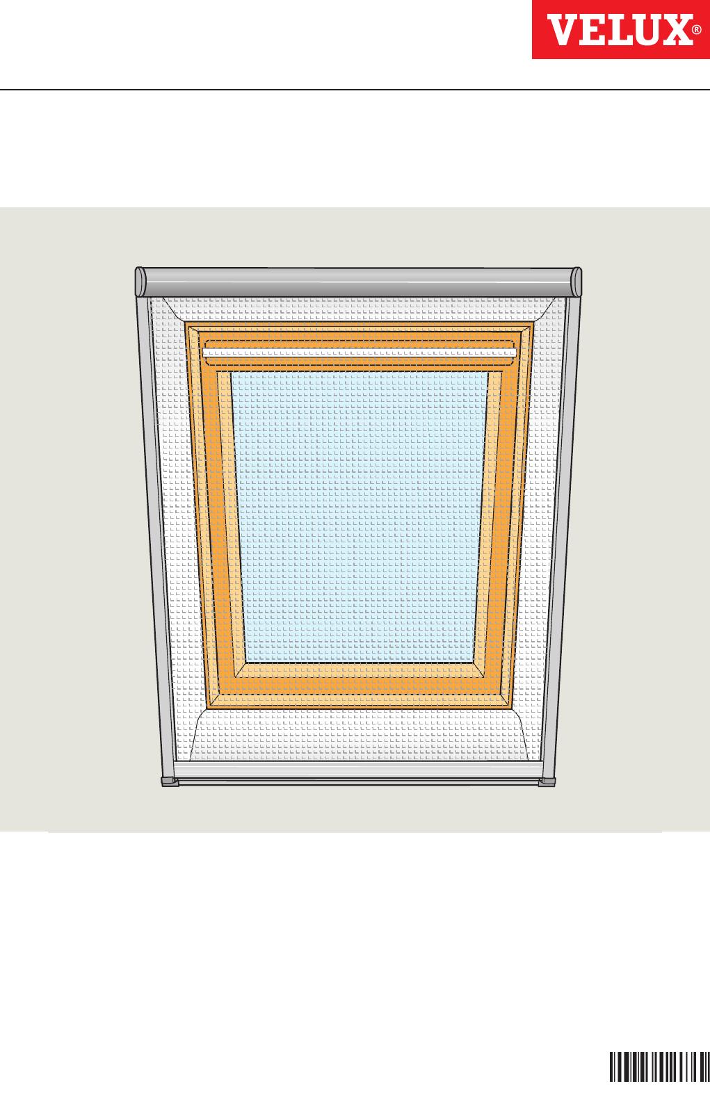 Full Size of Velux Schnurhalter Veluzil Manual Fenster Kaufen Einbauen Ersatzteile Rollo Preise Wohnzimmer Velux Schnurhalter