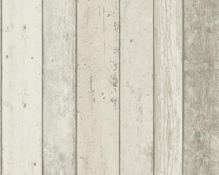 Medium Size of As Cration Moderne Landhaus Tapete Best Of Woodn Stone Schlafzimmer Landhausstil Weiß Boxspring Bett Sofa Landhausküche Esstisch Küche Bad Fenster Wohnzimmer Küchentapete Landhaus