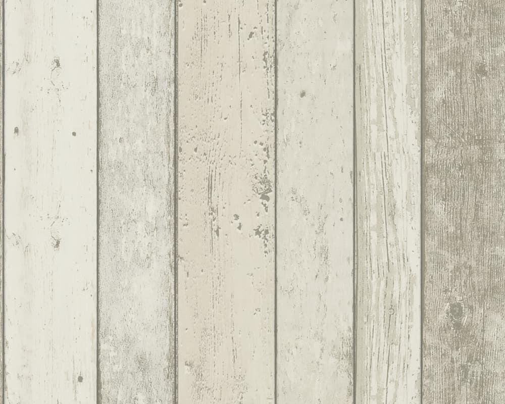 Full Size of As Cration Moderne Landhaus Tapete Best Of Woodn Stone Schlafzimmer Landhausstil Weiß Boxspring Bett Sofa Landhausküche Esstisch Küche Bad Fenster Wohnzimmer Küchentapete Landhaus