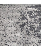 Teppich Grau Beige Wohnzimmer Teppich Grau Beige Schwarz Braun Muster Kurzflor Rund Meliert Ikea 200x200 Gemustert Ewarton In Und Mit Abstraktem 3er Sofa Weiß Küche Hochglanz Bad 2er