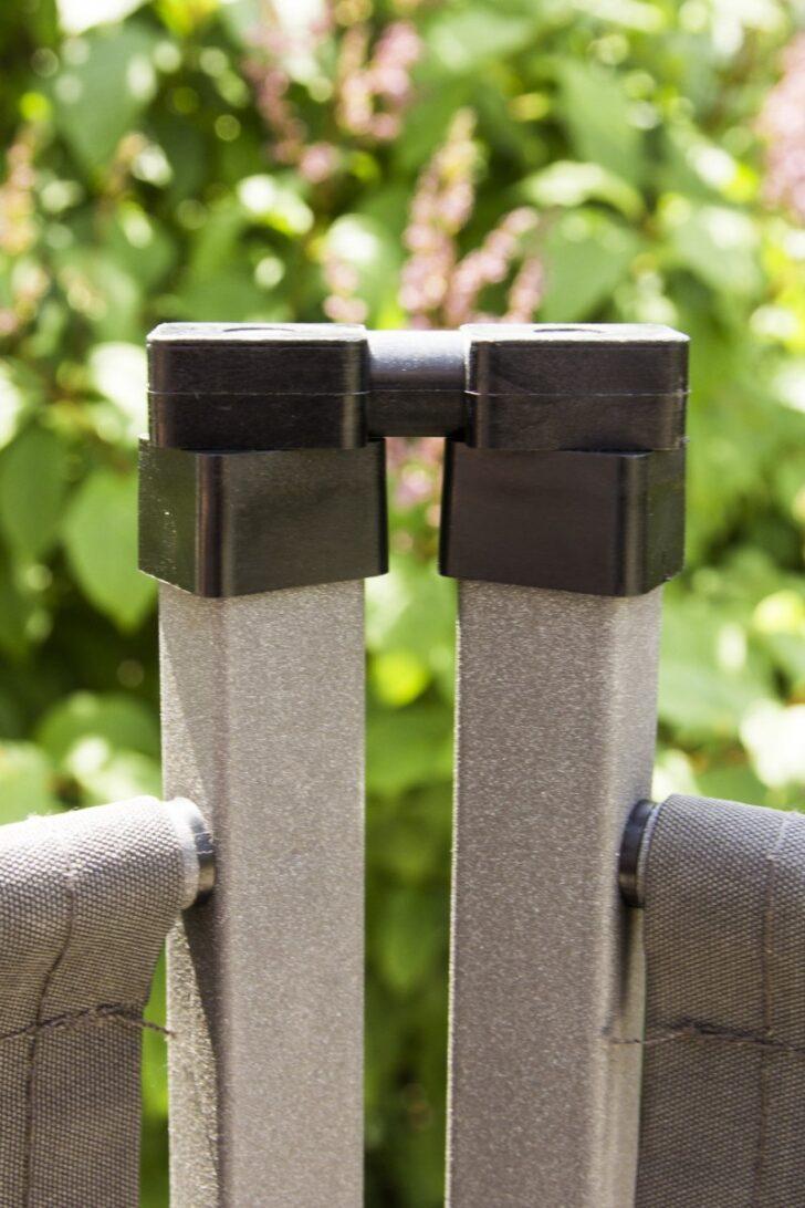 Medium Size of Paravent Outdoor Metall Creme Beige Stoff Sichtschutz Windschutz Küche Kaufen Garten Regal Weiß Bett Edelstahl Regale Wohnzimmer Paravent Outdoor Metall