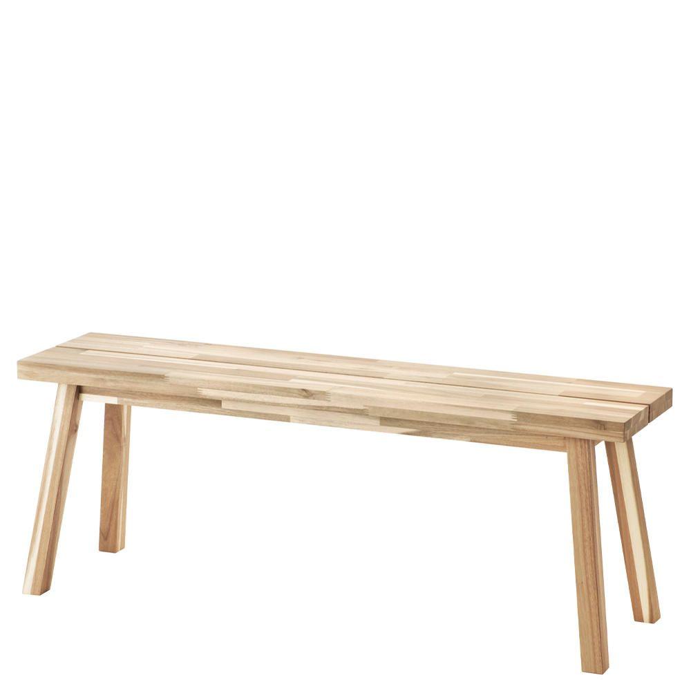 Full Size of Schmale Sitzbank Schn Holz Regale Schlafzimmer Bett Küche Mit Lehne Schmales Regal Garten Bad Wohnzimmer Schmale Sitzbank