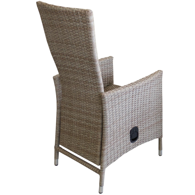 Full Size of Garten Liegestuhl Verstellbar Elektrisch Verstellbare Liegesessel Ikea Polyrattan Sessel Sofa Mit Verstellbarer Sitztiefe Wohnzimmer Liegesessel Verstellbar