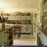 Landhausküche Grün Wohnzimmer Blgrau Grn Sofa Grün Grünes Weisse Landhausküche Küche Mintgrün Regal Grau Weiß Gebraucht Moderne