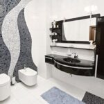 Fliesenspiegel Verkleiden Wohnzimmer Alte Fliesen Erneuern Verlegen Oder Verkleiden Ratgeber Haus Fliesenspiegel Küche Selber Machen Glas