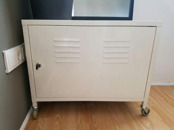 Medium Size of Aktenschrank Abschliessbar Ikea Bett Mit Schubladen 90x200 Weiß Schlafzimmer Kommode Regal Holz Küche Kaufen Hochglanz Set Hängeschrank Wohnzimmer Weißes Wohnzimmer Ikea Wohnzimmerschrank Weiß