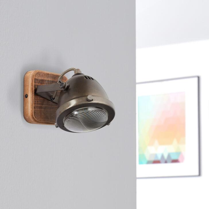 Medium Size of Wandleuchte Dimmbar Gips Led Schwenkbar Innen Gold Schlafzimmer Up Down Mit Fernbedienung Batterie Wandspot Badezimmer Wandleuchten Bad Wohnzimmer Wandleuchte Dimmbar