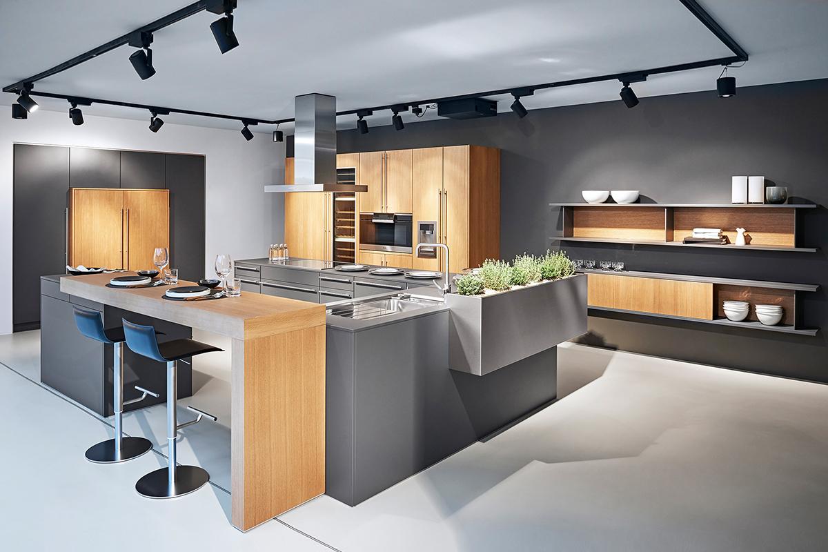 Full Size of Poggenpohl Küchen Kche Fohlen Hautnahde Regal Wohnzimmer Poggenpohl Küchen