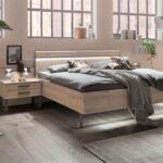 Bett Industrial Style Wohnzimmer Bett Industrial Style 140x200 160x200 Im Weiß 120x200 Balken Französische Betten Mit Lattenrost Außergewöhnliche Runde Hülsta Ohne Kopfteil Massivholz